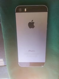 (at@t) iPhone 5s16 GB fully functioning