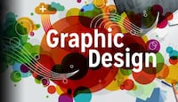 Graphic design Fairmount Heights
