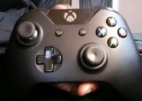 Wireless XBOX One Controller Lanham, 20706