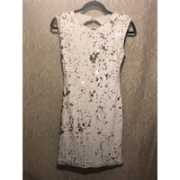 Sequin New Years Dress Sz 4 Woodbridge, 22193