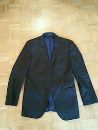 Hugo Boss blazer suit jacket size M medium Toronto