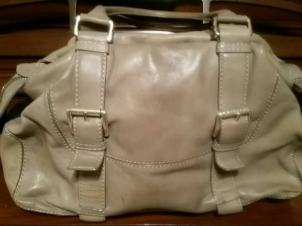 c1f06b28df40 Used Cartera de leather MICHAEL KORS for sale in Brooklyn - letgo