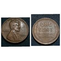 two one cent coins collage Cleburne, 76031