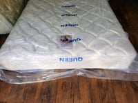 white and blue floral mattress 3150 km
