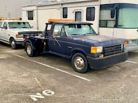 Ford - F-350 - 1988 OBO,  Louisville