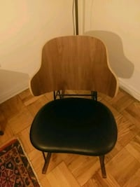 Eames style rocking chair Forest Hills, 11375