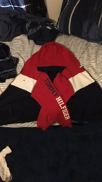 tommy hilfiger jacket  West Columbia, 29170