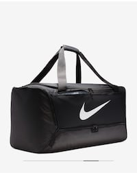 Nike Brasilia Training Duffle Bag (Large) Fort Washington, 20744