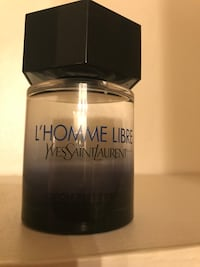 Men'sYSL aftershave  Springdale, 72764
