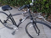 Diamondback 21 Speed Hybrid Los Angeles, 90029
