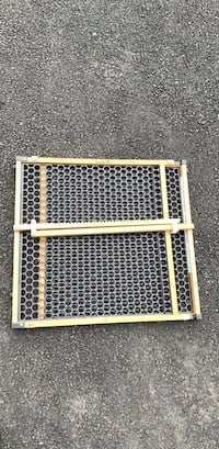 Baby or Pet gate new condition  Ashburn, 20148