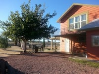 OTHER For sale 2BR 1BA Yucca Valley