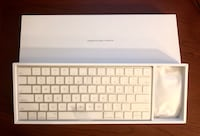 (NEW) Apple Keyboard and Mouse Alexandria, 22304