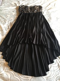 Black dress Schaumburg, 60193