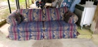 Couch for sale Pensacola, 32526