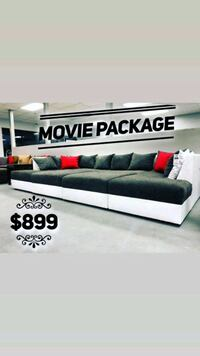 Movie package !! 〽️ West Palm Beach, 33406