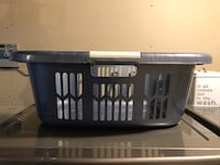 Laundry Baskets 2 Laval, H7L 6B5