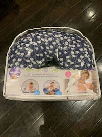 nursing pillow ( brand new ) Markham, L3S 0B8