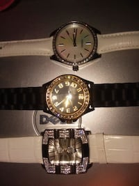 New Watches  Lancaster, 43130