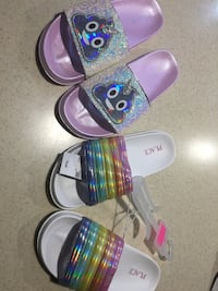 Kids Sandals Girls great condition Odenton, 21113