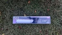 feit 2ft hydroponic plant grow light brand new  Chadds Ford, 19317