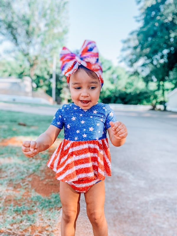 4th of July Outfit 104bc171-0f9d-47bc-99c8-9a5ba338a2dc