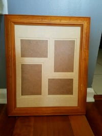 2 picture frame Falls Church
