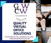 Web design and management The Bronx