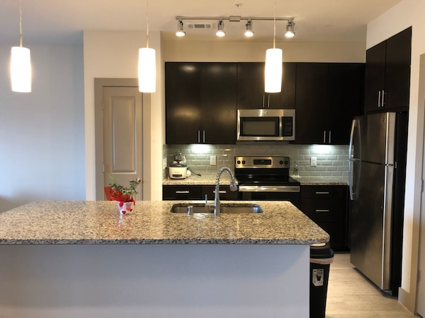 APT For rent 1BR 1BA ***2 WEEKS FREE STAY***