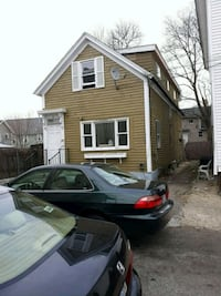 HOUSE For Sale 3BR 2BA Providence