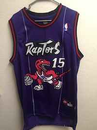 blue and yellow Lakers 24 jersey Tucson, 85706