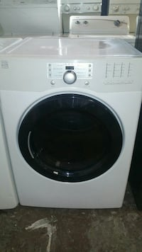 Front load Dryer. Free Delivery.  Reisterstown, 21136