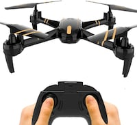 RC Quadcopter Drone 2.4Ghz 4CH 6-Axis Gyro 华盛顿, 20011