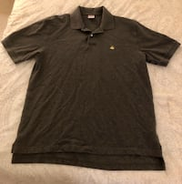 Men's Brooks Brothers Shirt Alexandria, 22304