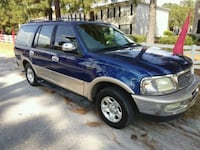 Ford - Expedition - 2000 Augusta, 30904