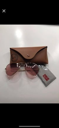 ray-ban aviator sunglasses with case Willoughby Hills, 44094