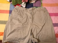 Women's Shorts North St. Paul, 55109