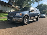 Ford - Expedition - 2004 Memphis
