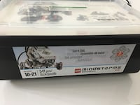Lego mindstorms ev3 45544 education Akyurt, 06750