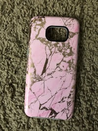 Marble case for s7 edge  Flagstaff, 86004