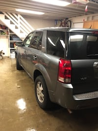 Saturn - Vue - 2006 Warrenton, 20187