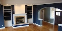 Professional Painting Services & More! Richmond