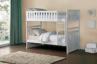 BUNK BED San Jose