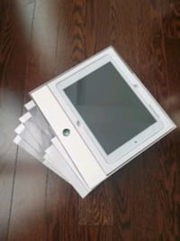 ANDROID TABLET SALE- Brand New