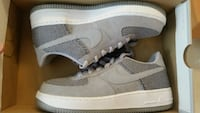 New Nike Air Force One size 6y  Metairie, 70006