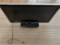 Philips 32inch TV Mississauga, L5A 4G1