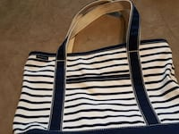 Lands End Tote New  McMinnville, 37110