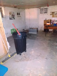 House clean outs /Basement clean outs Clinton Township