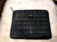 Quilted Kate Spade Tablet Case/Sleeve Toronto