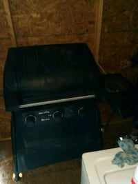 black gas grill Capitol Heights, 20743